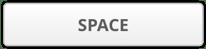 button-space