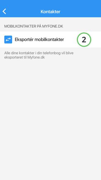 faq-kontakter-app-2