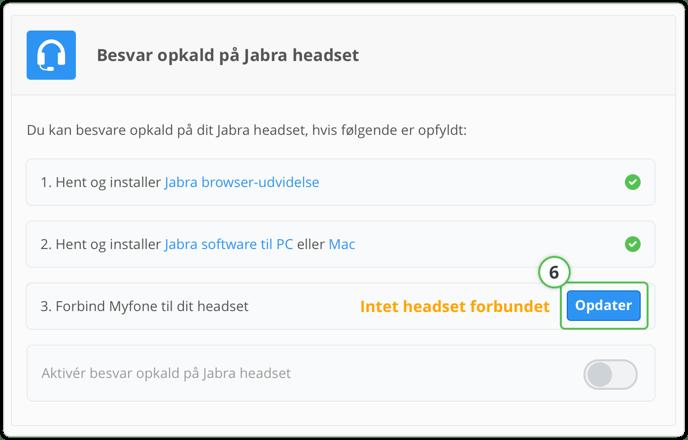 headset-faq-5-4