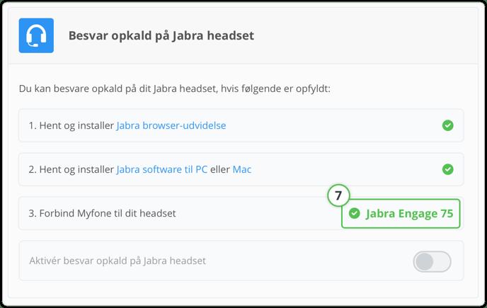 headset-faq-6-1-2