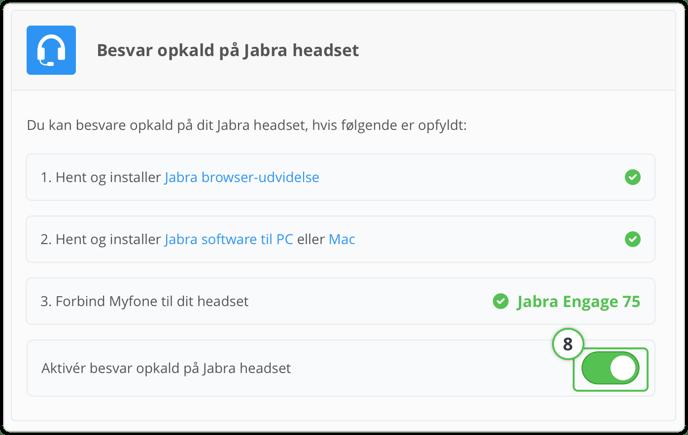 headset-faq-6-3