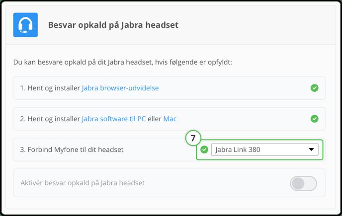 headset-faq-evolve-6