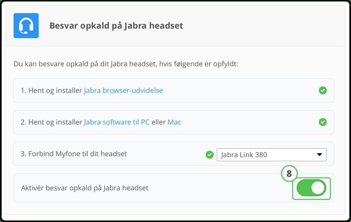 headset-faq-evolve-7