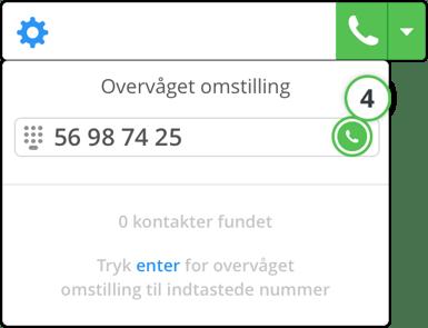 softphone-opsætning-13